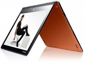 lenovo-yoga-3-pro-first-take-thin-light-and-flexible