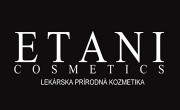 Etani.sk