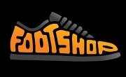Náhľad eshopu Footshop.sk