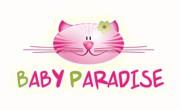 Babyparadise.sk