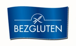 Náhľad eshopu Bezgluten.sk