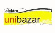 Unibazar.sk