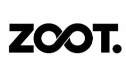 Zoot.ske-shop