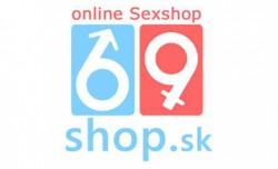 Náhľad eshopu 69shop.sk