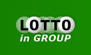 Lottoingroup.com