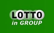 Lottoingroup.com