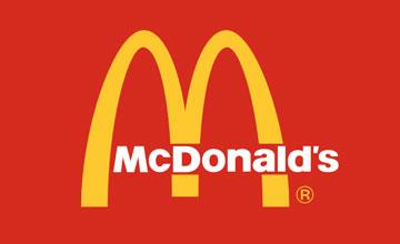 Coupon Codes McDonald's