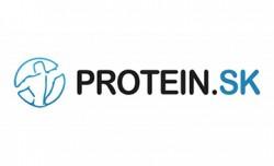 Zľavové kupóny Protein.sk