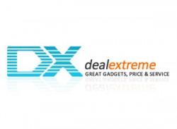 Náhľad eshopu DealeXtreme.com