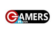Gamershaven.sk