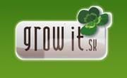 Growit.sk