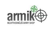 Armik.sk
