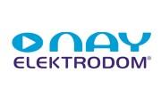Nay.sk