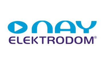 Zľavové kupóny Nay.sk
