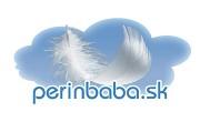 Perinbaba.sk