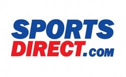 Náhľad eshopu Sportsdirect.com
