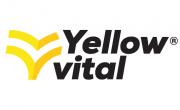 YellowVital.sk