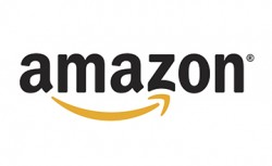 Náhľad eshopu Amazon.com