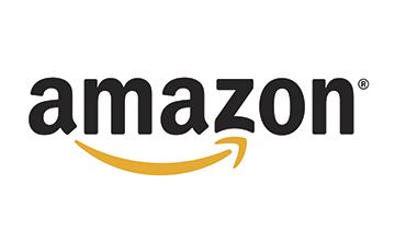 Zľavové kupóny Amazon.com