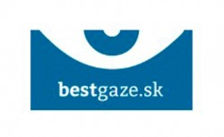 Náhľad eshopu Bestgaze.sk