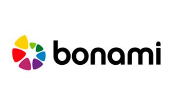 Bonami.sk
