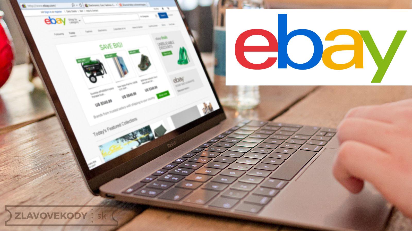 nakupovanie-ebay