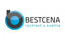 Náhľad eshopu Bestcena.sk