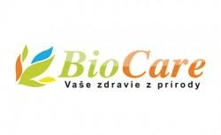 Náhľad eshopu Biocare.sk
