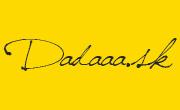 Náhľad eshopu Dadaaa.sk