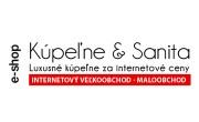 Kupelne-sanita.sk