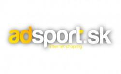 Náhľad eshopu Adsport.sk