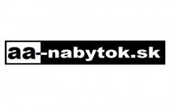 Náhľad eshopu Aa-nabytok.sk