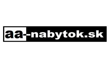 Aa-nabytok.sk