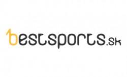 Náhľad eshopu Bestsports.sk
