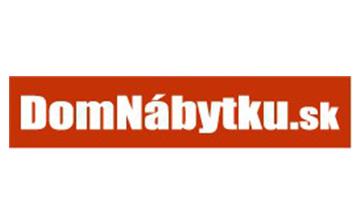 Zľavové kupóny Domnabytku.sk