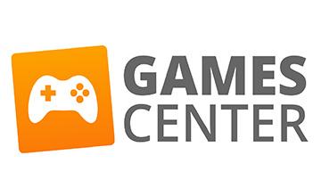 Zľavové kupóny Gamescenter.sk