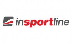inSPORTline.ske-shop