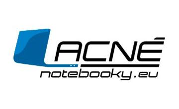 Zľavové kupóny Lacnenotebooky.eu