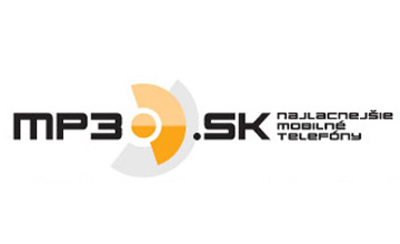 Zľavové kupóny Mp3.sk