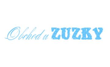 Zľavové kupóny Obchoduzuzky.sk