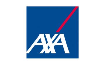 Náhľad eshopu Axa.sk