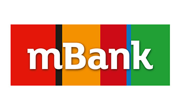 Zľavové kupóny mBank.sk