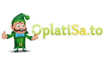 Zľavové kupóny Oplatisa.to