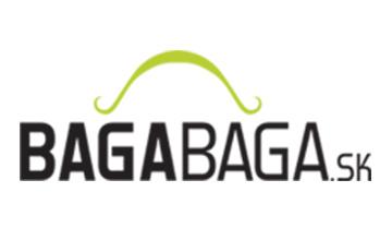 Coupon Codes Bagabaga.sk