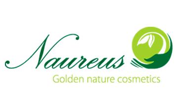 Zľavové kupóny Naureus.sk