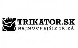 Zľavové kupóny Trikator.sk