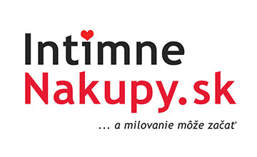 Coupon Codes Intimnenakupy.sk