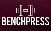 Benchpress.sk