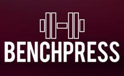 Náhľad eshopu Benchpress.sk