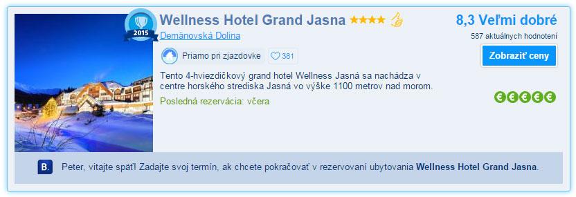 grand-hotel-jasna